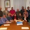 Prochaine réunion de conseil municipal